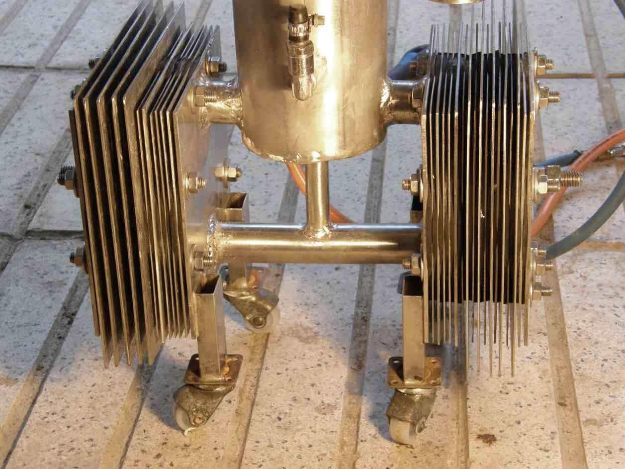 ruedas-generador-oxigeno